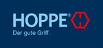 HOPPE-Logo-dbhbr-DE